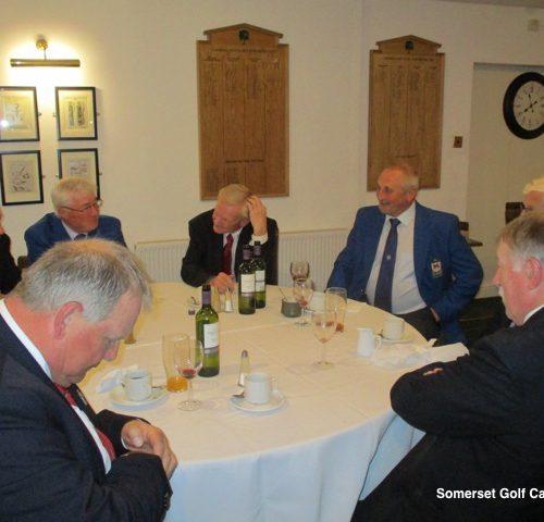 SGC v Oxfordshire_reduced12