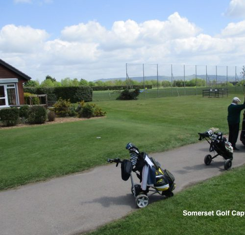 SGC vs Gloucestershire_reduced01