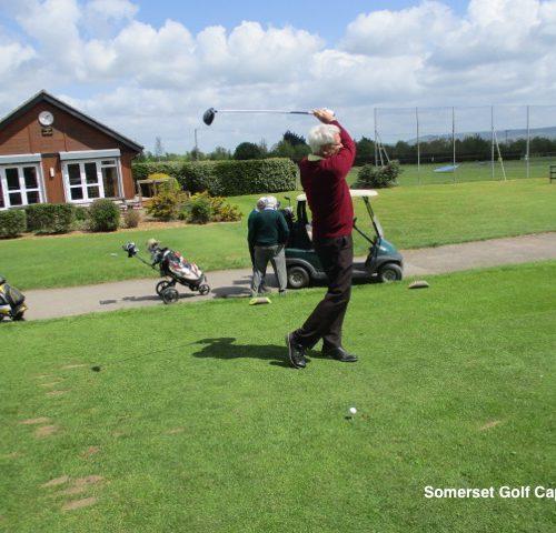 SGC vs Gloucestershire_reduced02