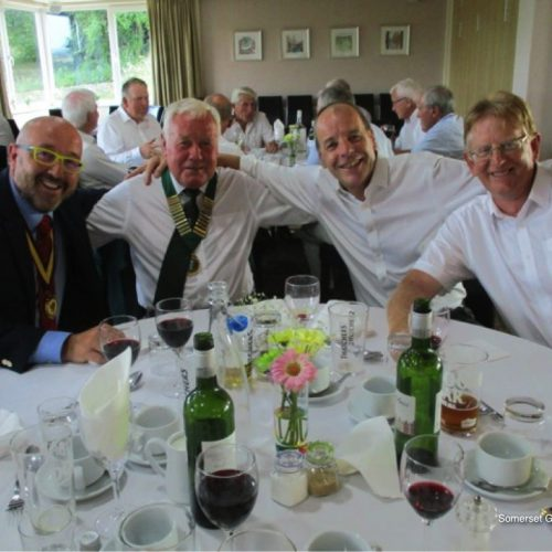 SCG vs Worcestershire_reduced17_wm