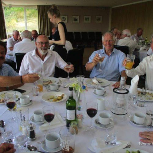 SCG vs Worcestershire_reduced20_wm