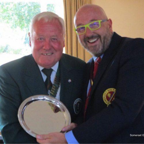 SCG vs Worcestershire_reduced28_wm