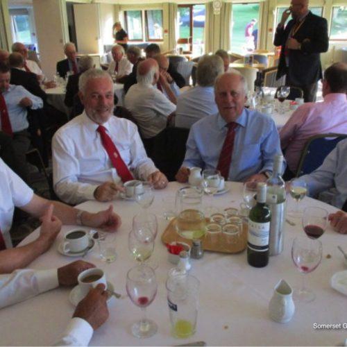 SGC vs Warwickshire_reduced18_wm