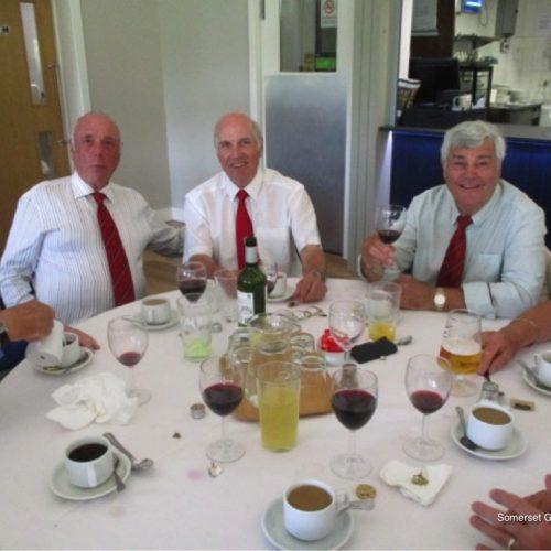 SGC vs Warwickshire_reduced20_wm