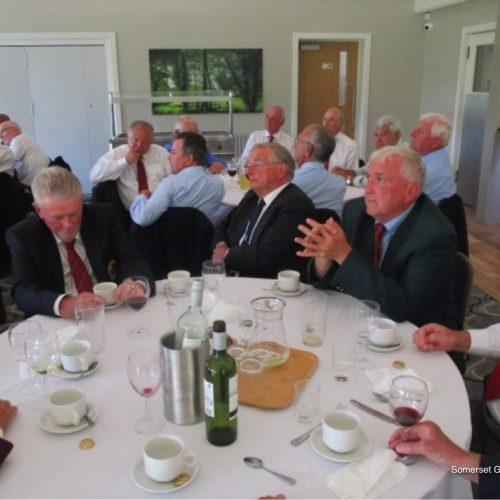 SGC vs Warwickshire_reduced24_wm