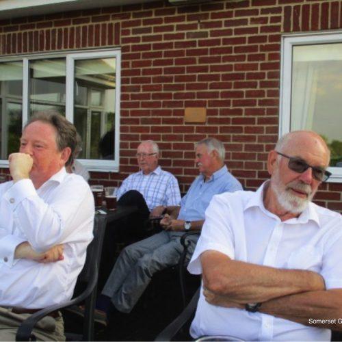 SGC vs Wiltshire_reduced10_wm