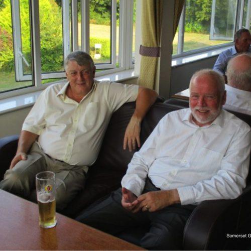 SGC vs Wiltshire_reduced14_wm