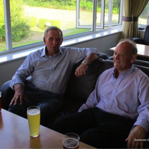 SGC vs Wiltshire_reduced15_wm