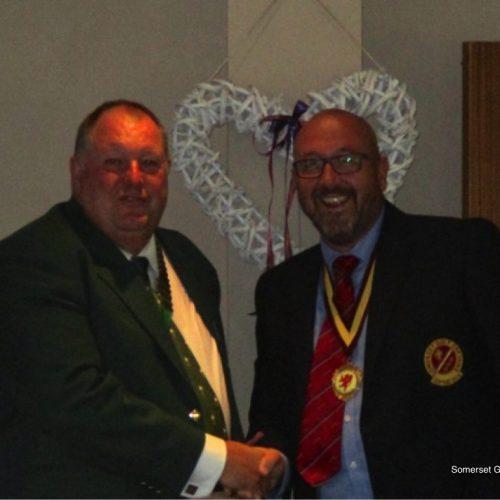 SGC vs Wiltshire_reduced21_wm